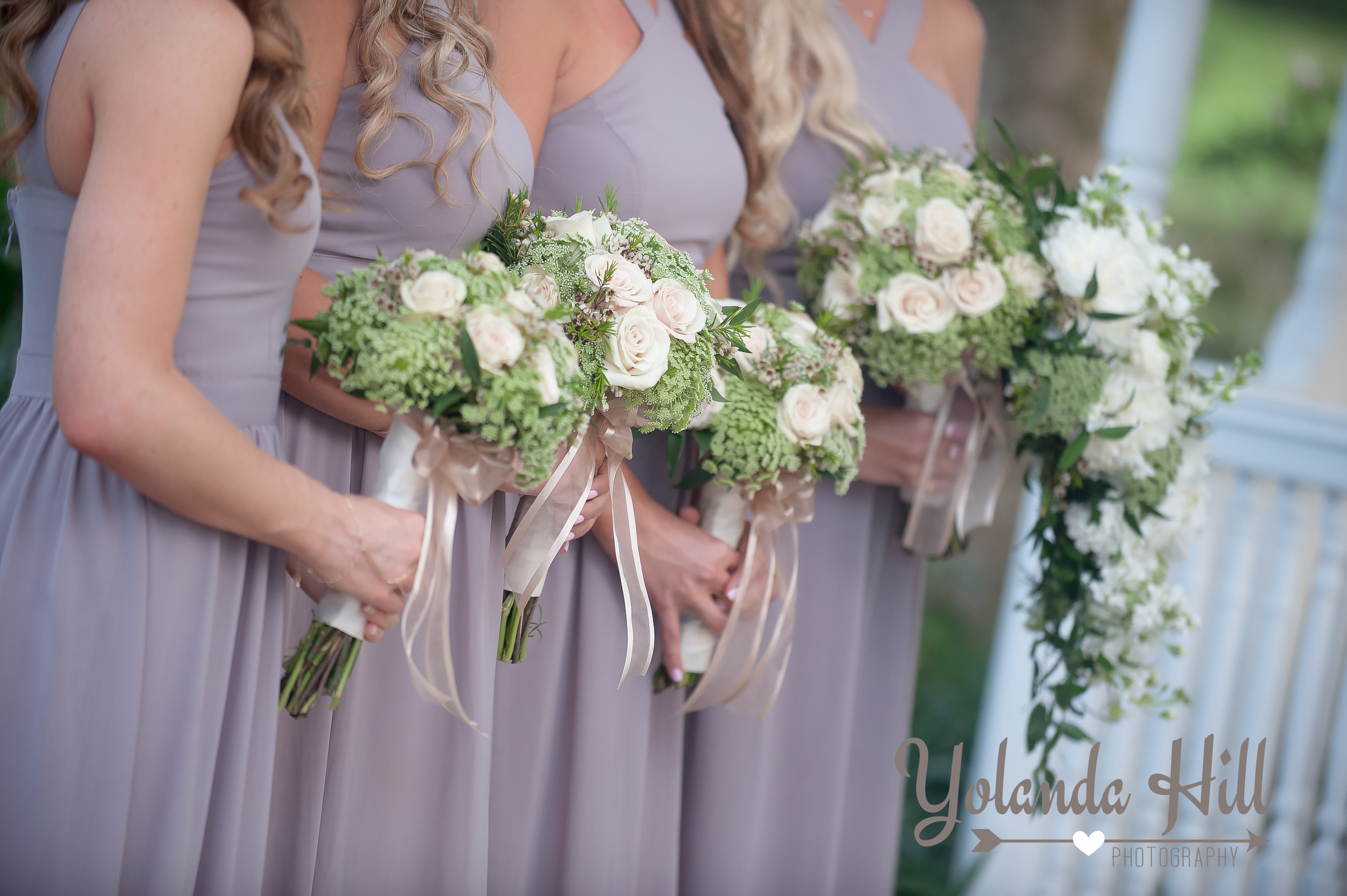 Looking for an amazing florist check out Creations by Blanca http://floralcreationsbyblanca.com/