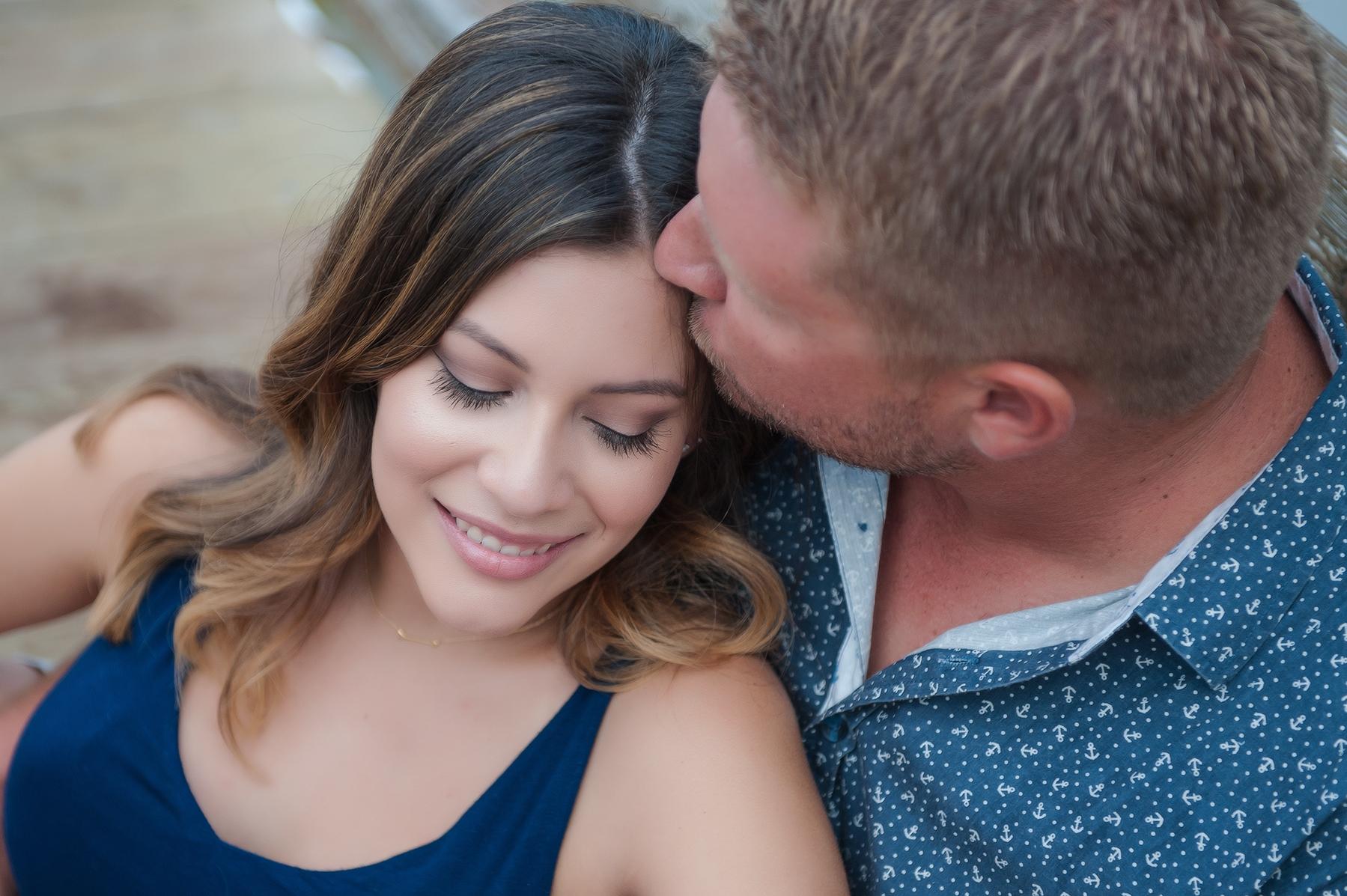 Engagement-1065.jpg