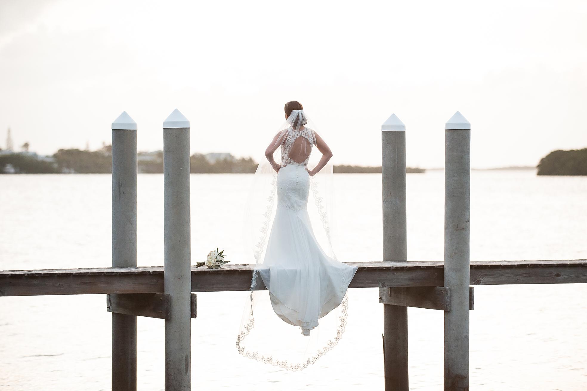 Wedding-1634.jpg
