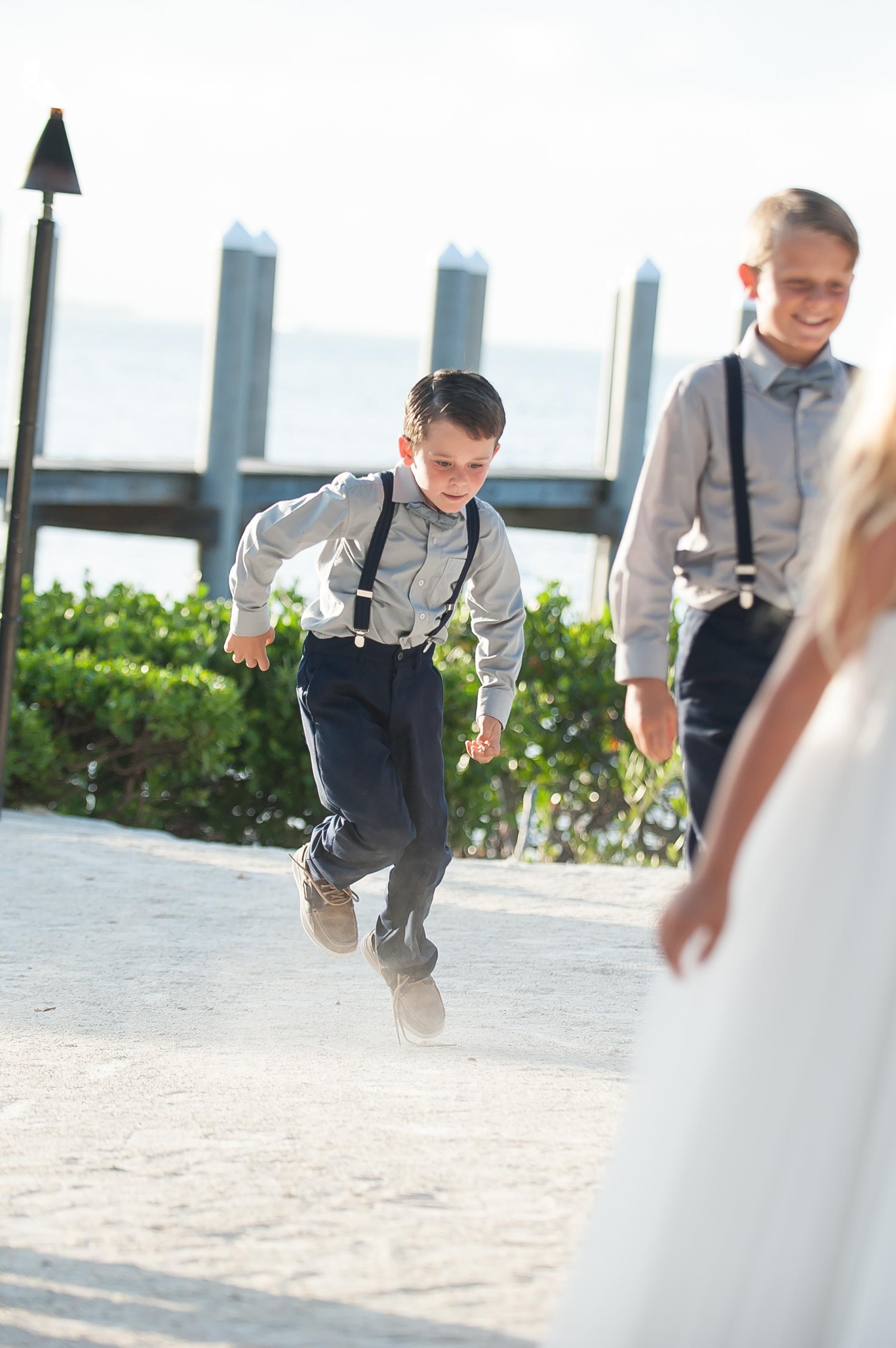 Wedding-1473.jpg