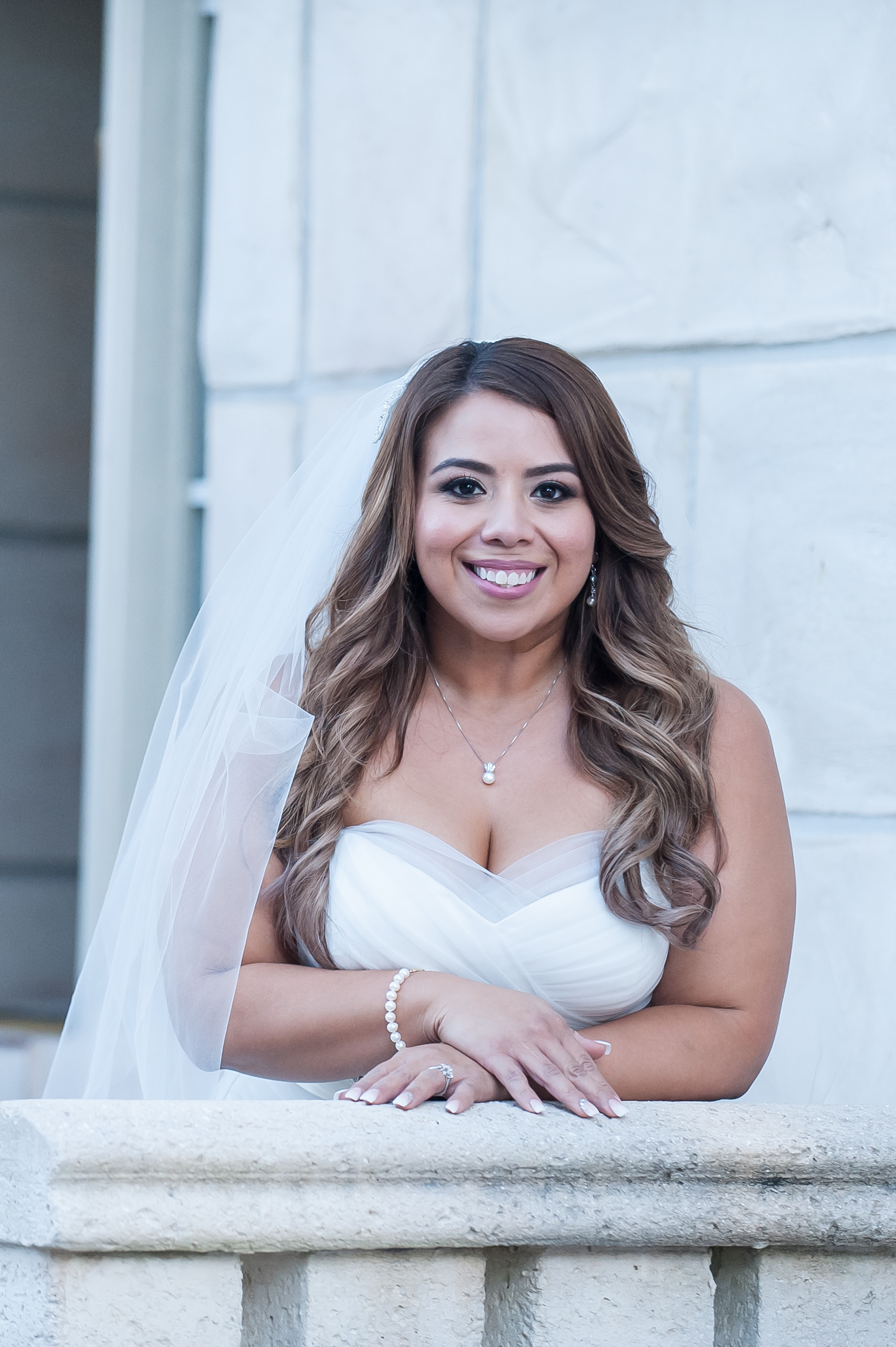 I just love working with the girls from Bombshell Makeovers, they always do an incredible job. Visit their website at www.bombshellmakeovers.com 561-319-2969  Let them know Yolanda Hill Photography sent you !