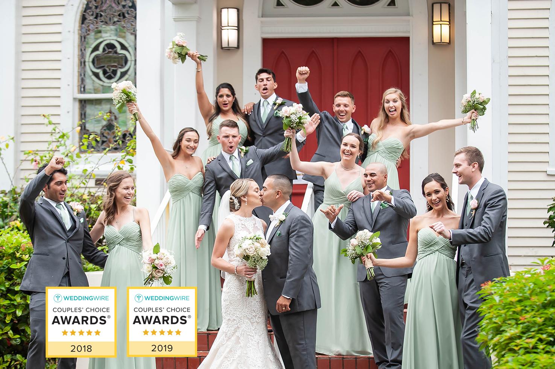 Wedding-1460.jpg