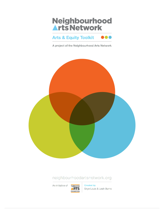 ArtsEquityToolkit.png