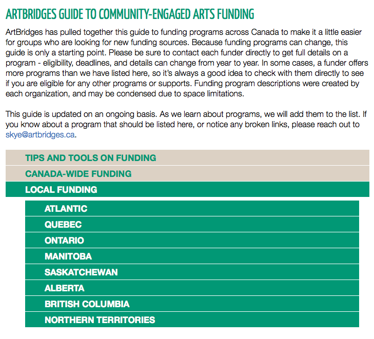 AB_FundingGuide1.png
