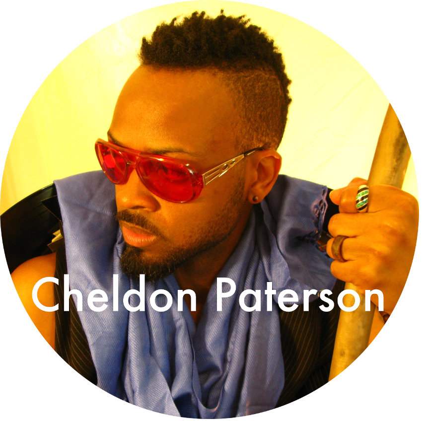 CheldonContributor.png