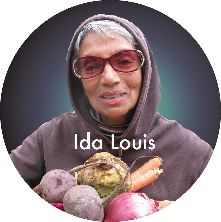 Ida_Contributor_web.png