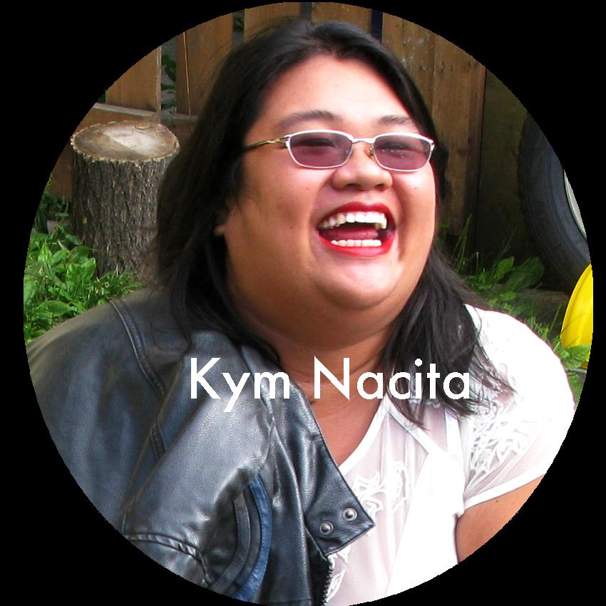 KymContributor.png