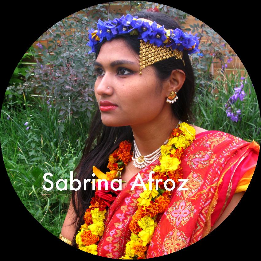 SabrinaContributor.png