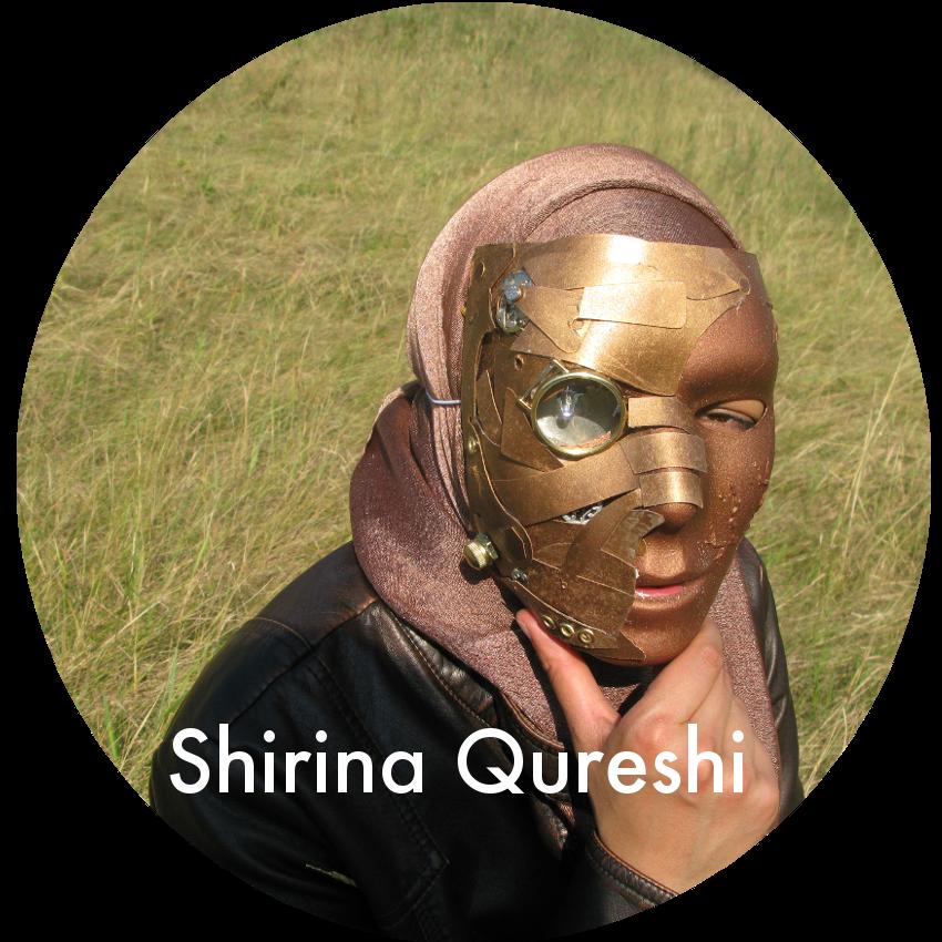 ShirinaContributor.png