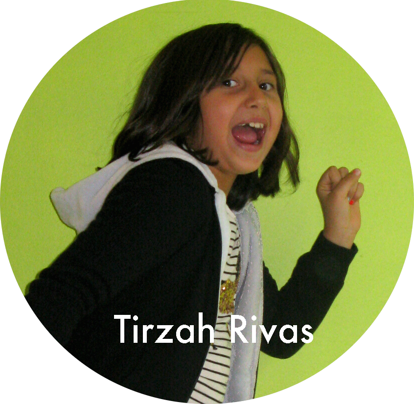 TirzahContributor.png