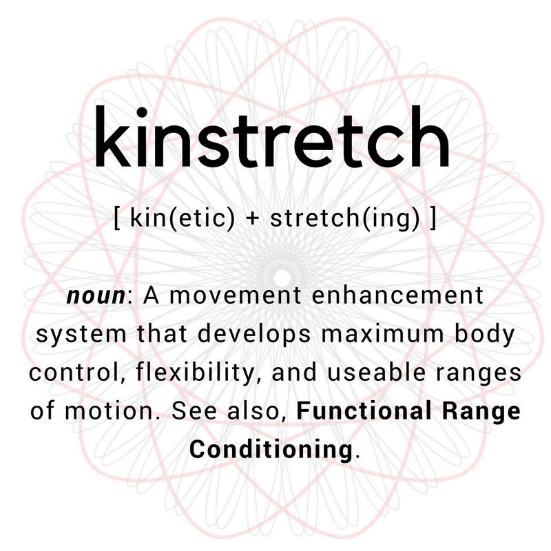 kinstretch.jpg