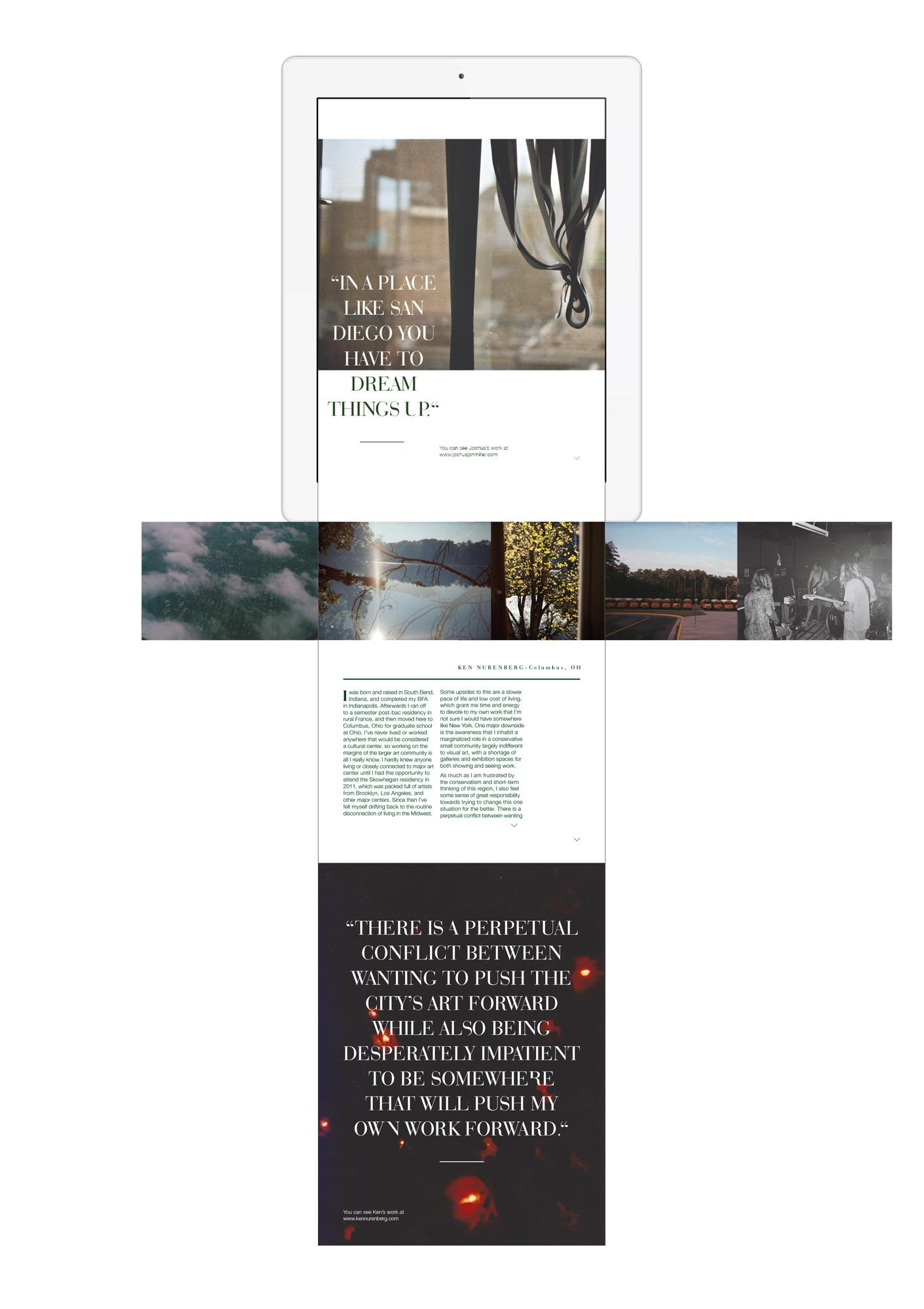 workbydom_graphic_design