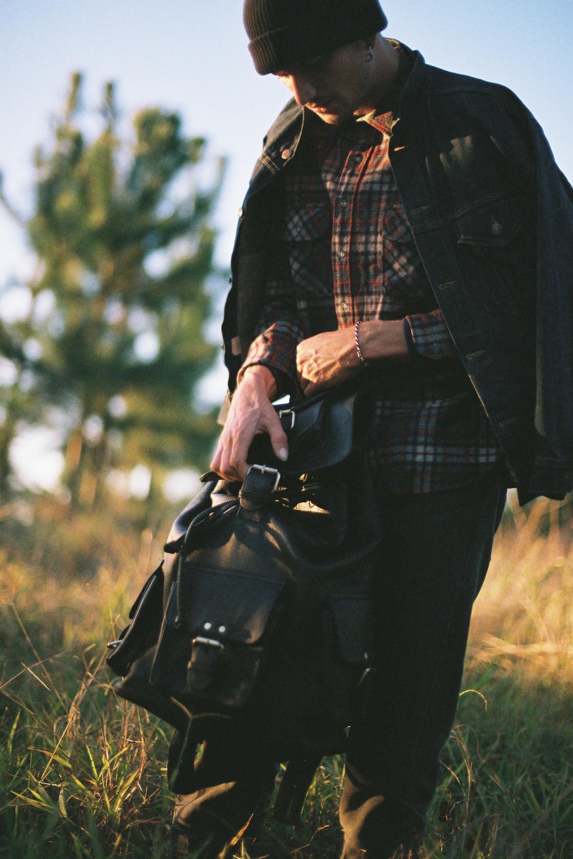 workbydom_fashion_photography