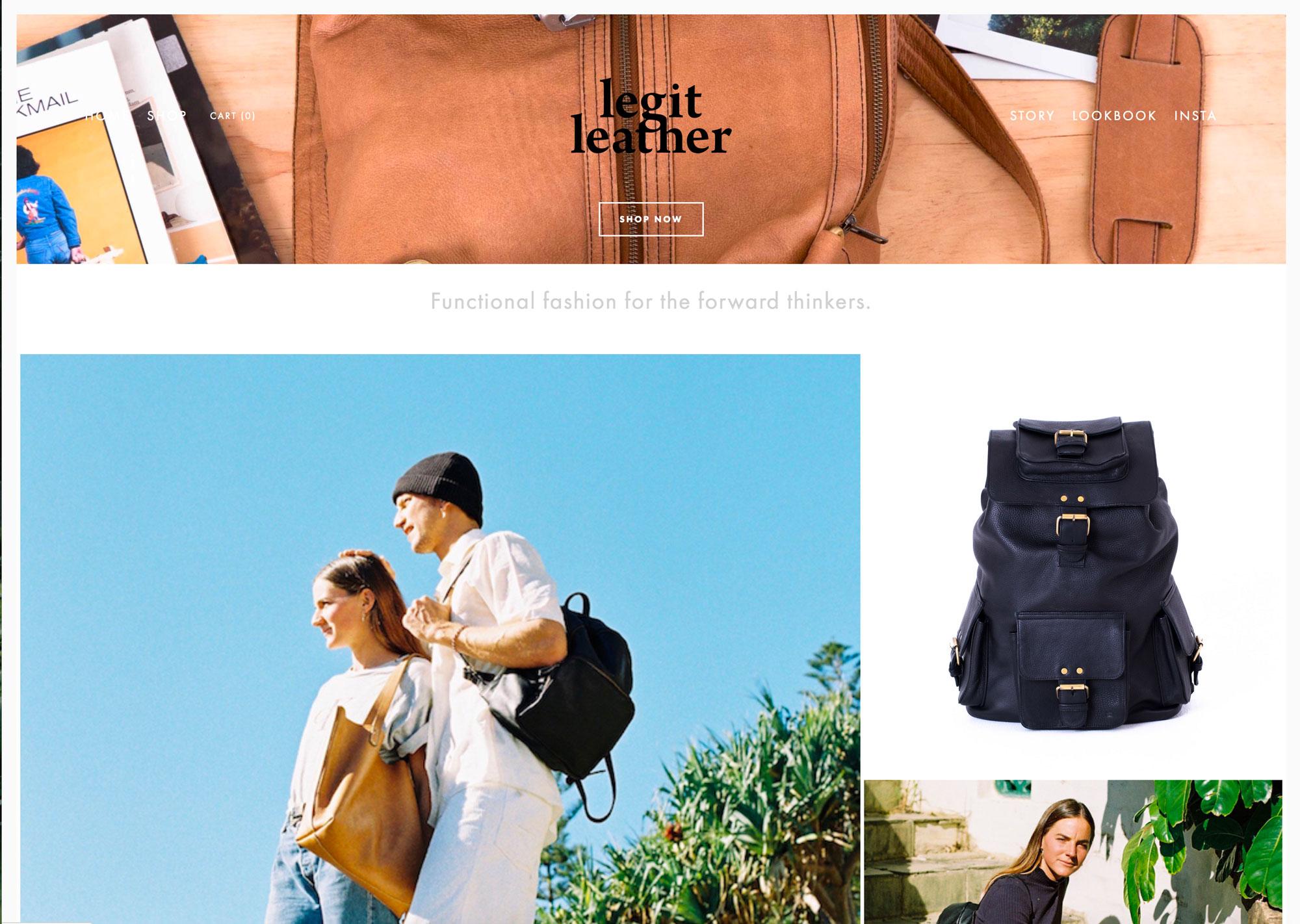 website_design_byronbay.jpg