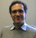 Membre non-désigné:  Rafael Gomez University of Toronto ralph.gomez@utoronto.ca