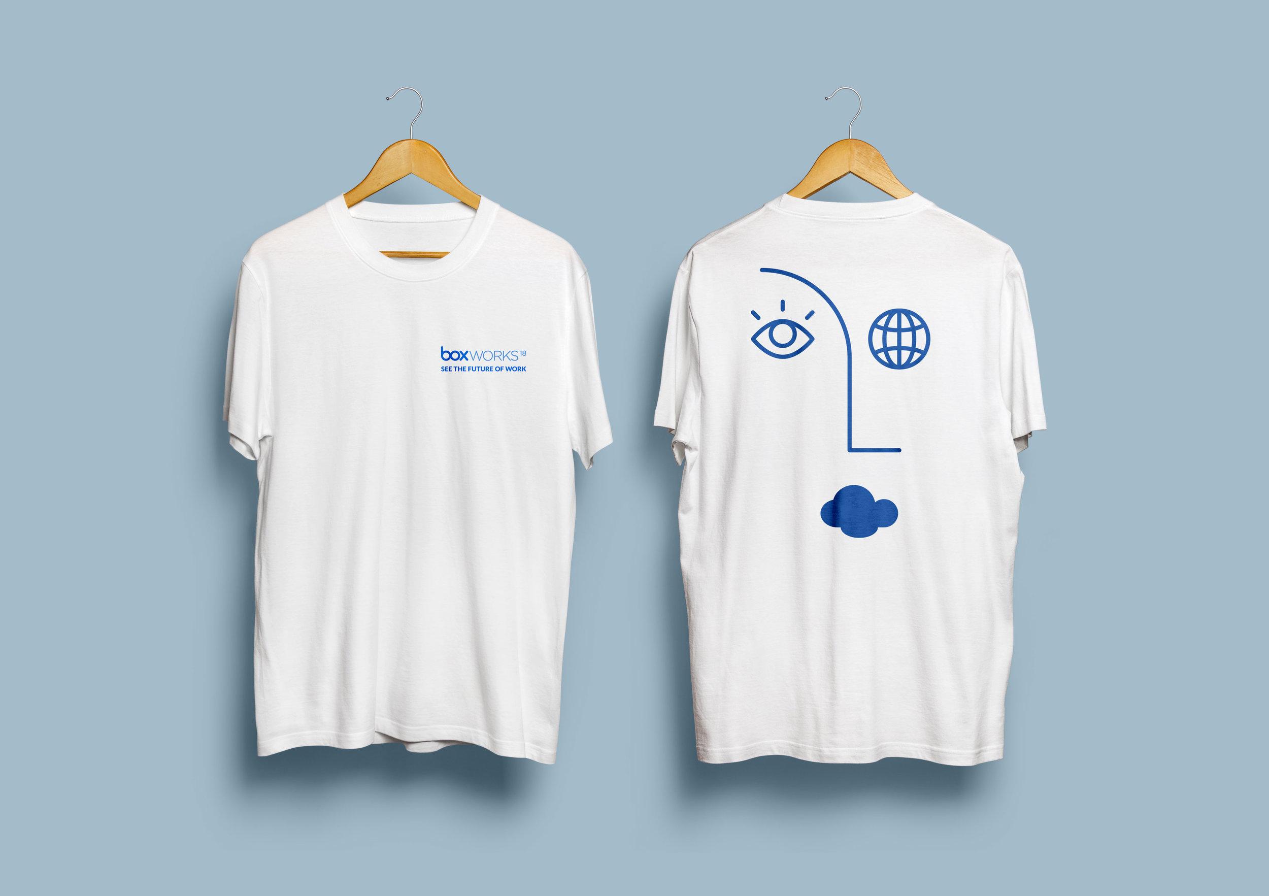BW_swag_t-shirt-store.jpg