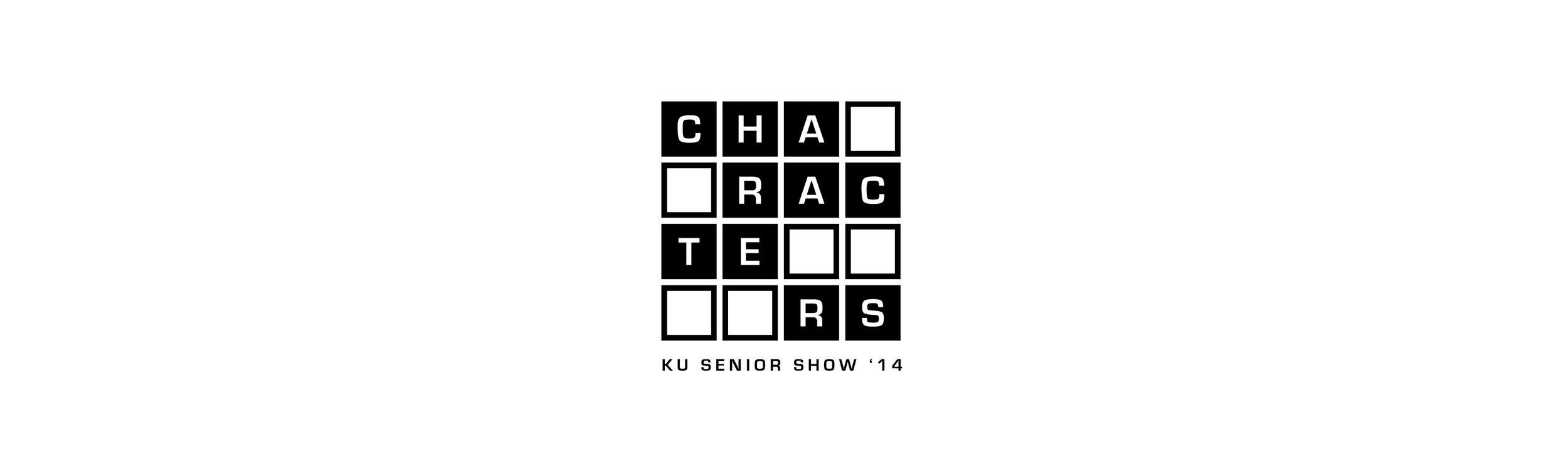 ku-senior-show-03.jpg