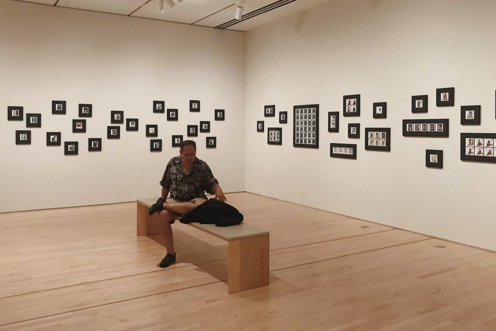 ADA_gallery.jpg