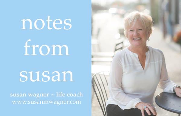 Newsletter Blog Header Susan 8.jpg