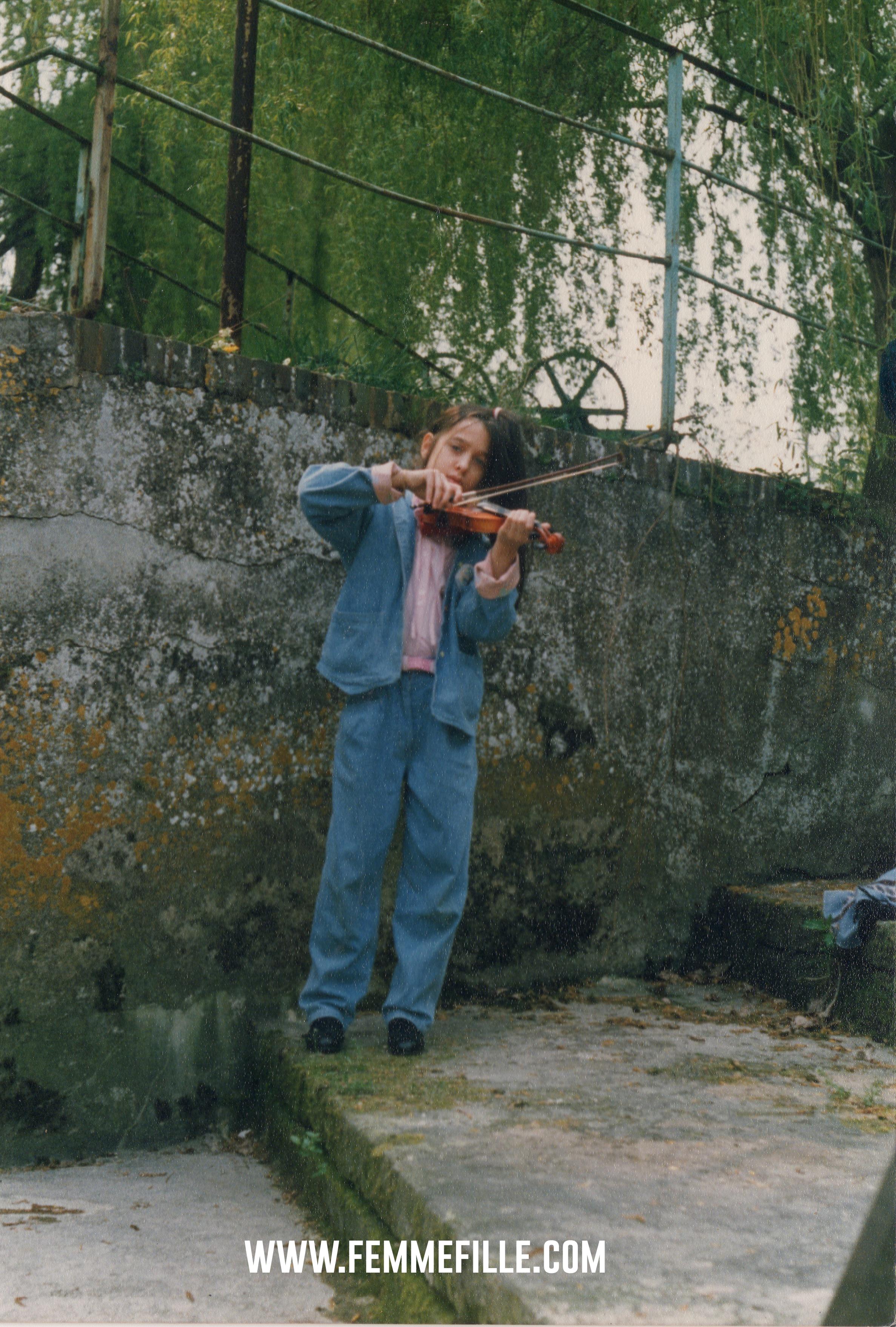 Isa Violin Park.jpg