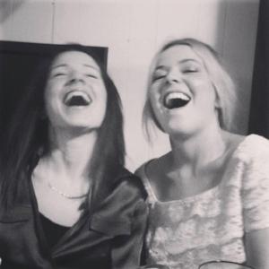 ari and alex laughing.jpg