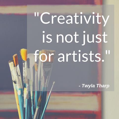 Creativity TTharp 2.png