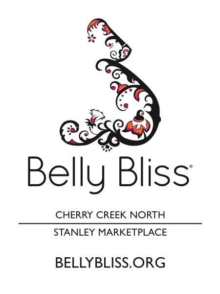 belly bliss.jpg