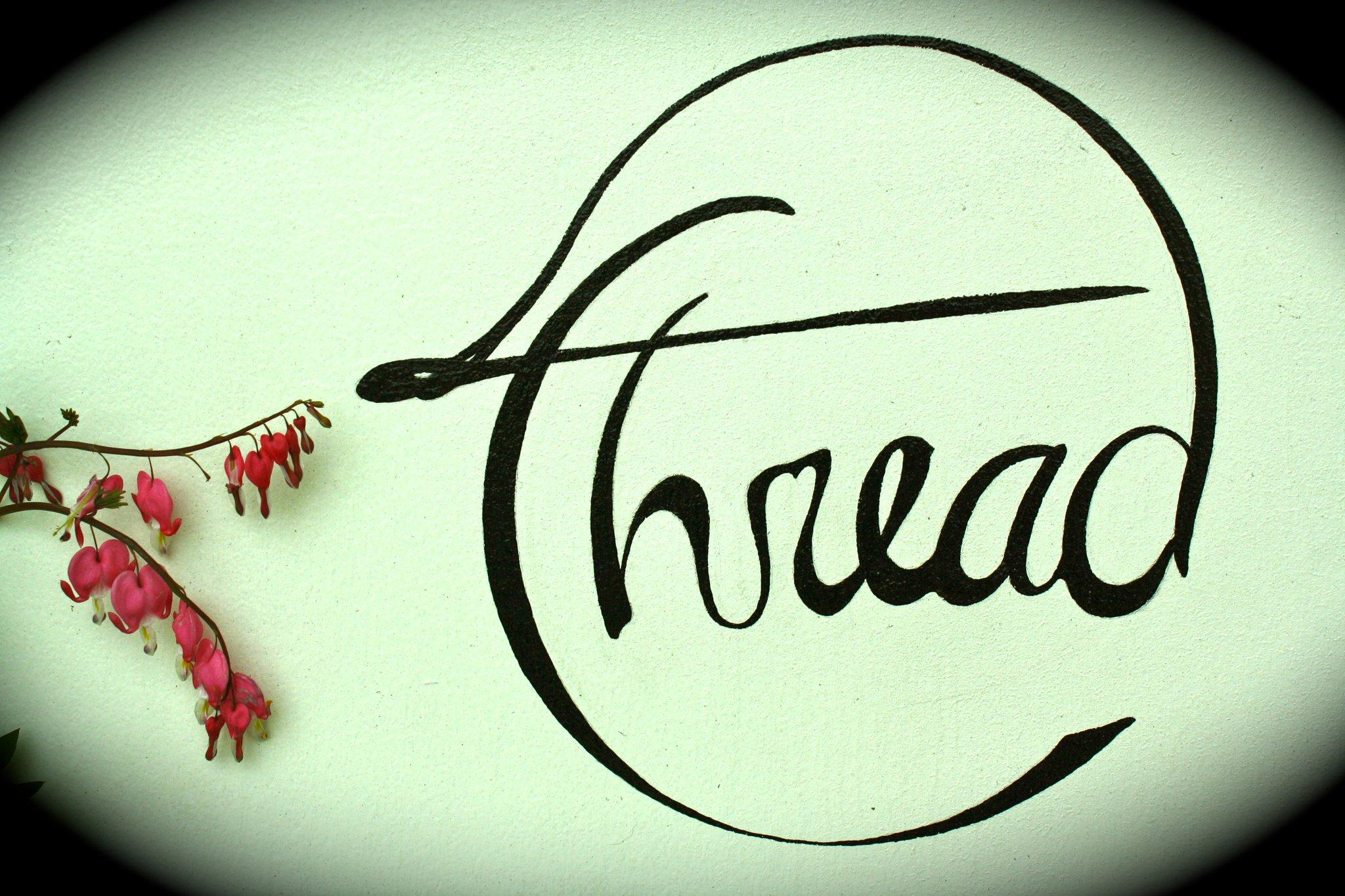 Thread Handmade.jpg