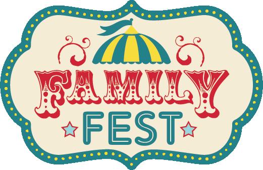 FamilyFestLogo.png