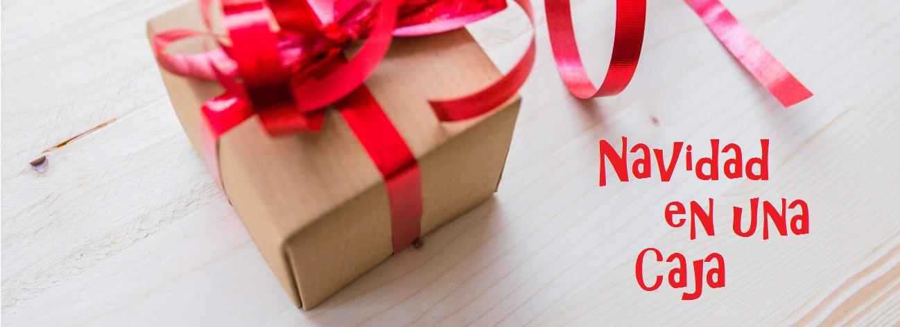 Christmas in a Box.jpg