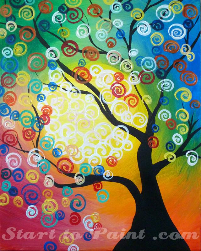 Colorful Fall Tree.jpg