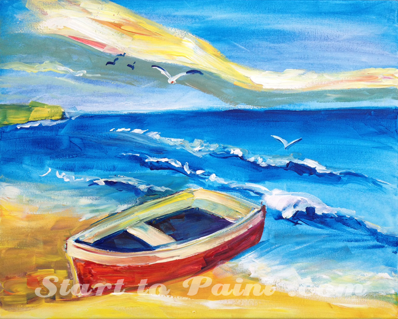Boat on the Beach.jpg
