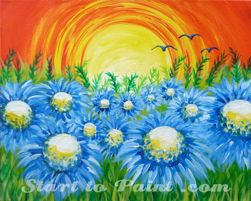 Field of Blue Flowers.jpg