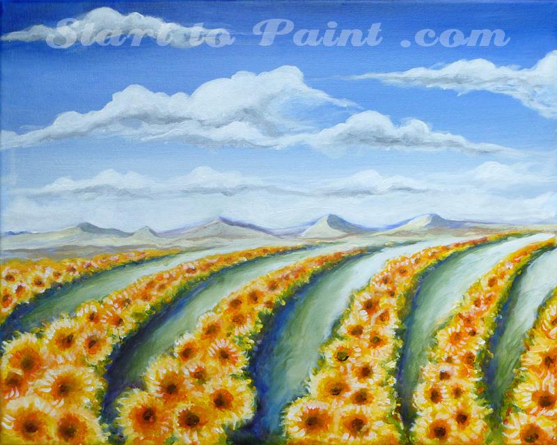 Field of Sunflowers.jpg