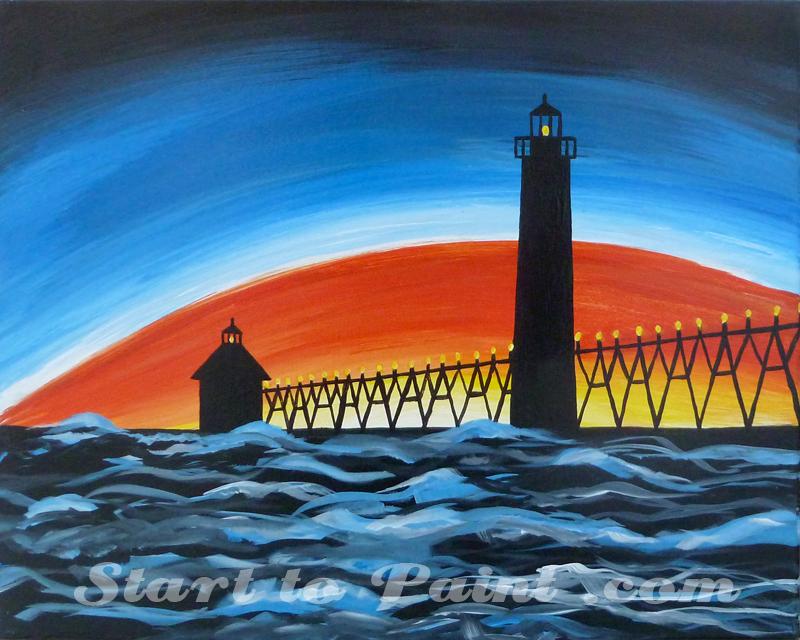 Grand Haven Lighthouse.jpg
