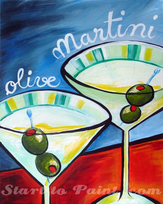 Olive Martini.jpg