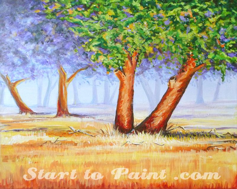 Mystic Trees.jpg
