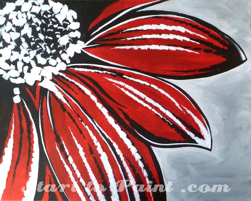 Red Flower.jpg