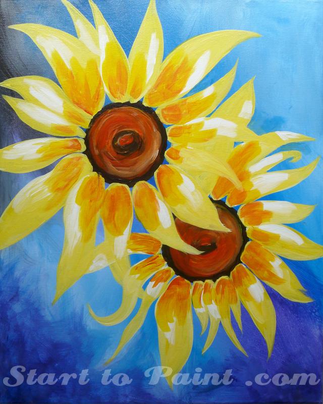 Sunflower Dance.jpg