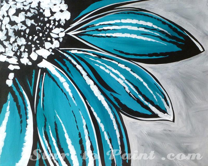 Teal Flower.jpg
