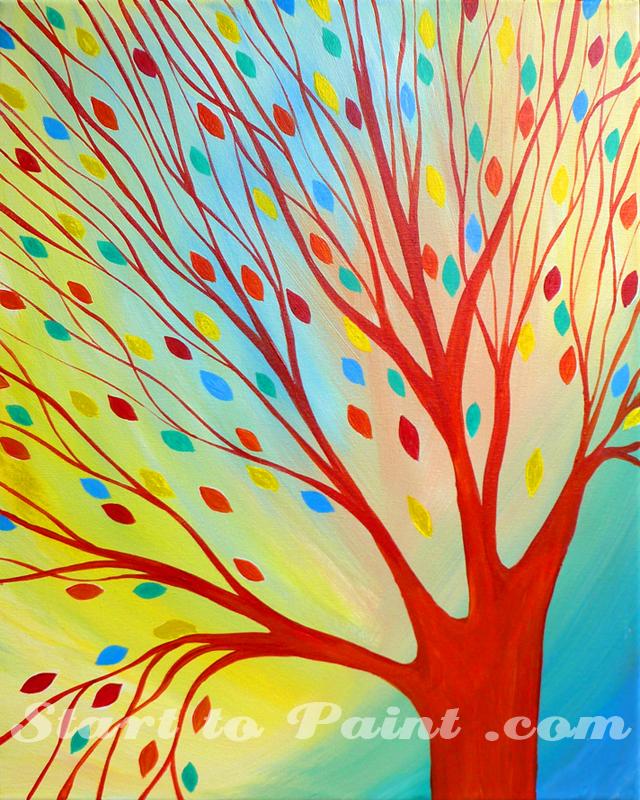 Color Galore.jpg