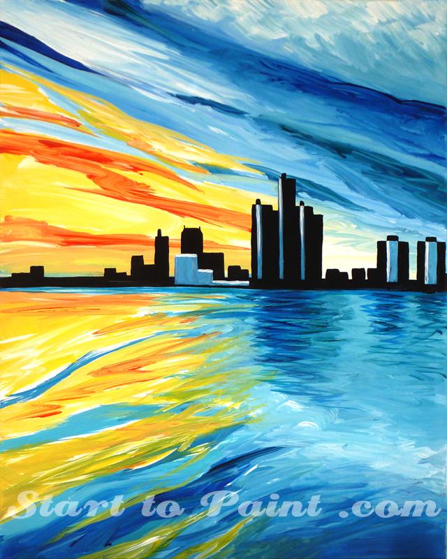Great Lakes Skyline.jpg