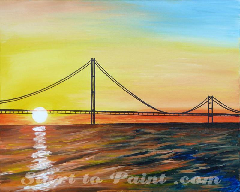 Mackinac Bridge Sunrise.jpg