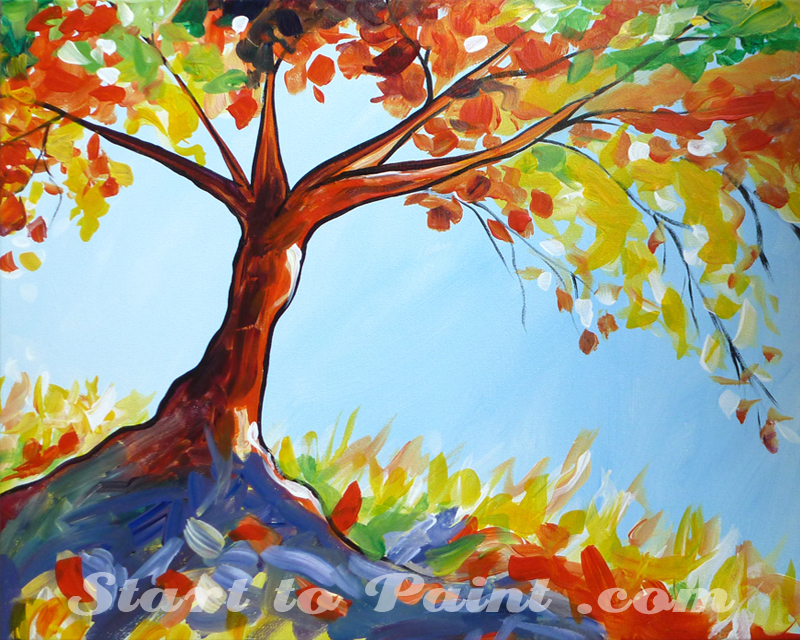 Fall Tree.jpg