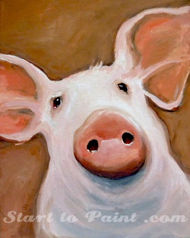 Oink Oink.jpg