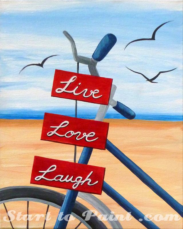 Live Love Laugh.jpg