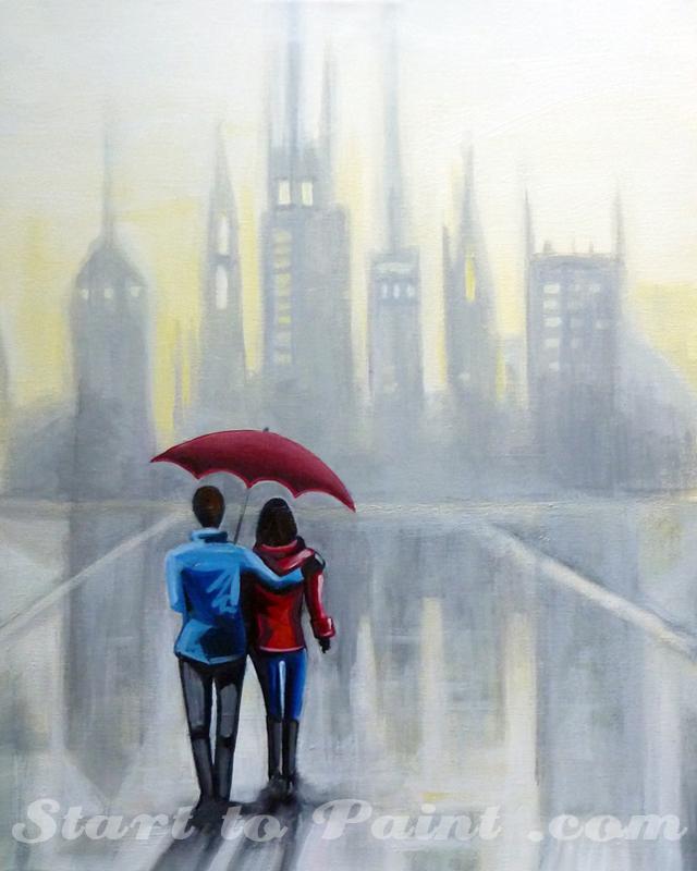 A Walk in the Rain.jpg