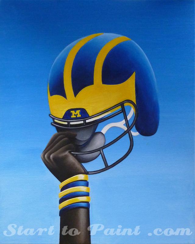 U of M Helmet.jpg