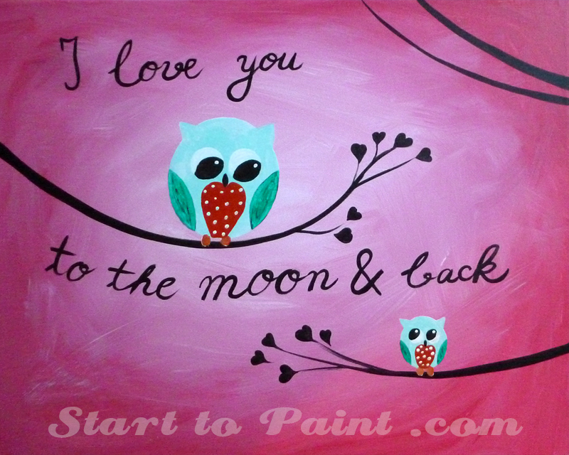 I Love you to the Moon and Back.jpg