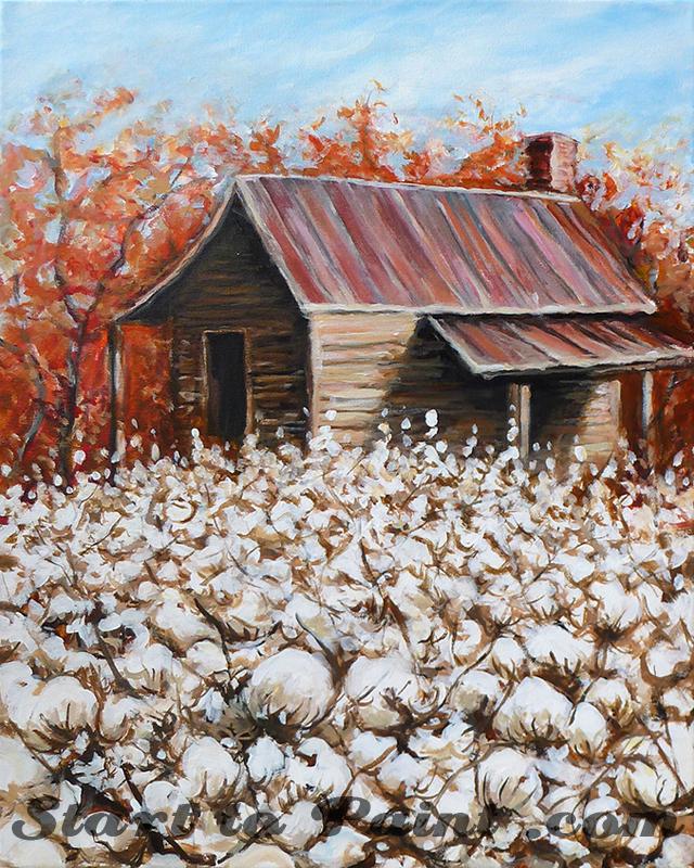Cotton Barn.jpg